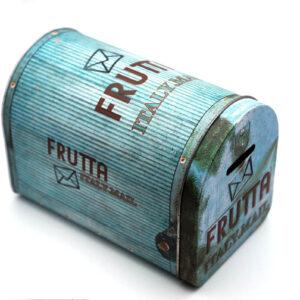 Metal tin gift boxes bulk wholesale