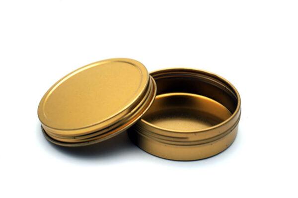 candle tin bulk wholesale open status