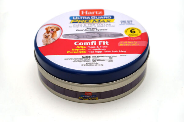 customized Round tin package bulk wholesale