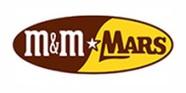 mm mars