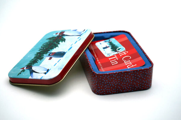 rectangle tin box bulk wholesale show open status