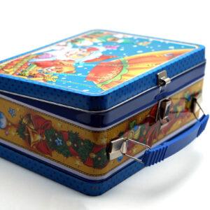 rectangular tin boxes bulk wholesale
