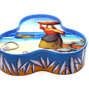small tin cans with lids bulk wholesale