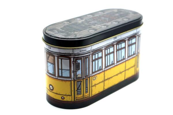 storage tin box bulk wholesale
