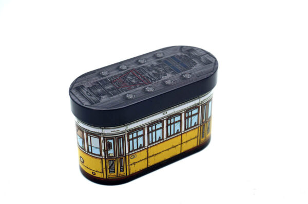 tin containers in bulk wholesale