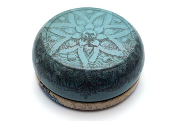 tins for candles bulk wholesale bottom show